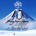 10 Mandamentos do Mochileiro