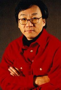Edward Yang. Director of Yi Yi