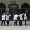 Boyban/Girband-Santri Suwung (SNSG)