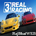 Real Racing 3 v5.3.1 Full Mod APK + Data + Unlimated Coins and Unlocked All Car
