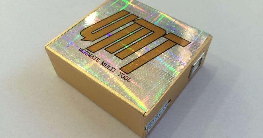 Umtv2 Umt Pro Qcfire V1 5 Asus Zte And A Lot More Setup Download
