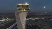 3. havalimanı Ulaşım Ücretleri