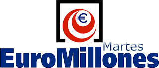 euromillones del martes 12 de junio de 2018