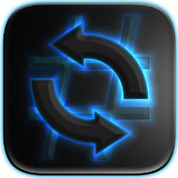 Root Cleaner Pro Apk Full