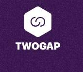 TwoGap -  Kripto Investor Skala Terbesar Stop Loss Produk CryptoBond