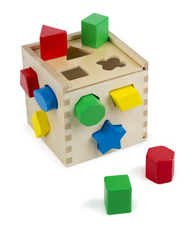 https://www.amazon.com/Melissa-Doug-Shape-Sorting-Cube/dp/B00005RF5G