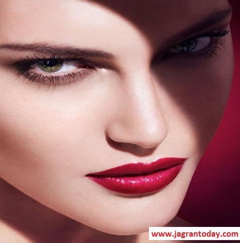 चेहरे की सुंदरता बढ़ने के घरेलू उपाय