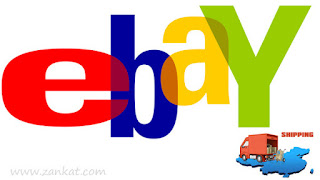How to Create Multiple Shipping Labels on eBay