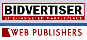 http://www.bidvertiser.com/bdv/bidvertiser/bdv_ref.dbm?Affiliate_ID=25&Ref_Option=pub&Ref_PID=745009