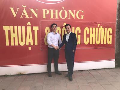 Dịch thuật tại Quảng Ngãi uy tín chuyên nghiệp sự lựa chọn cho mọi người