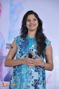 Singer Geetha Madhuri Stills-thumbnail-5
