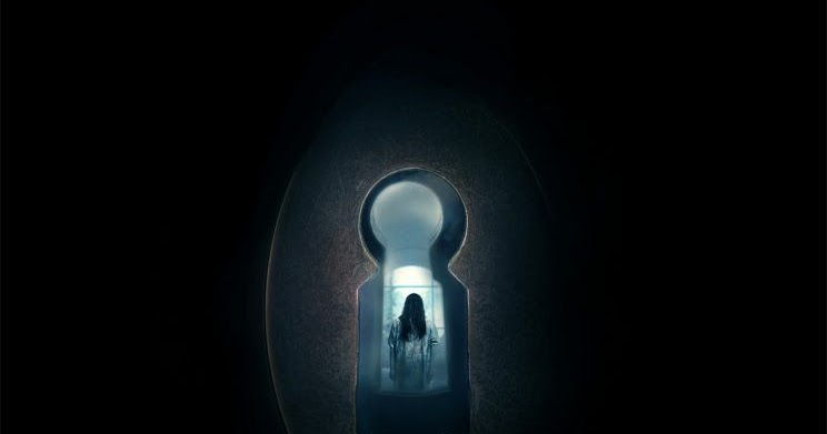 The Disappointments Room Why Rated R