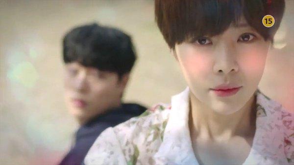 Biodata lengkap kim ah joong dating 7