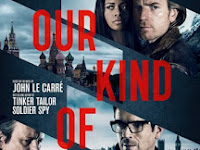Download Film Our Kind Of Traitor (2016) Subtitle Indonesia