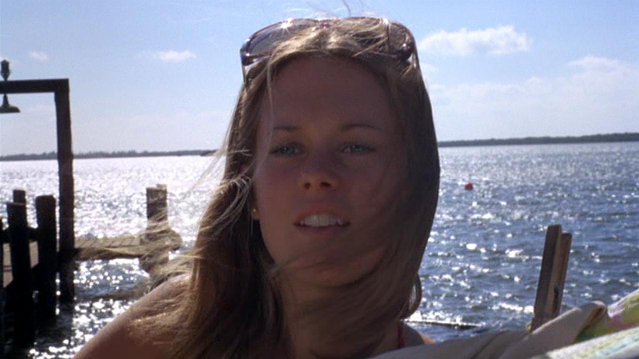 Night Moves (1975 film) Radiator Heaven Night Moves