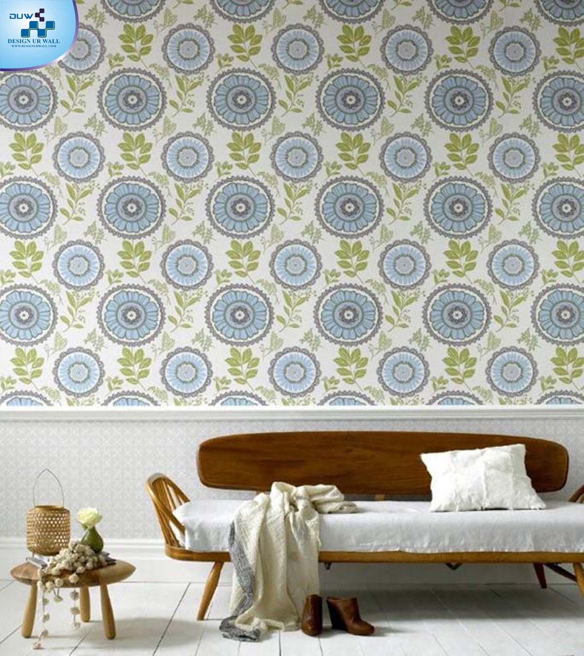 imported wallpaper merchant: designer wallpaper designs in lucknow.