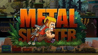 Download Metal Shooter v.1.15 Apk Mod Premium Full Crakced Gratis