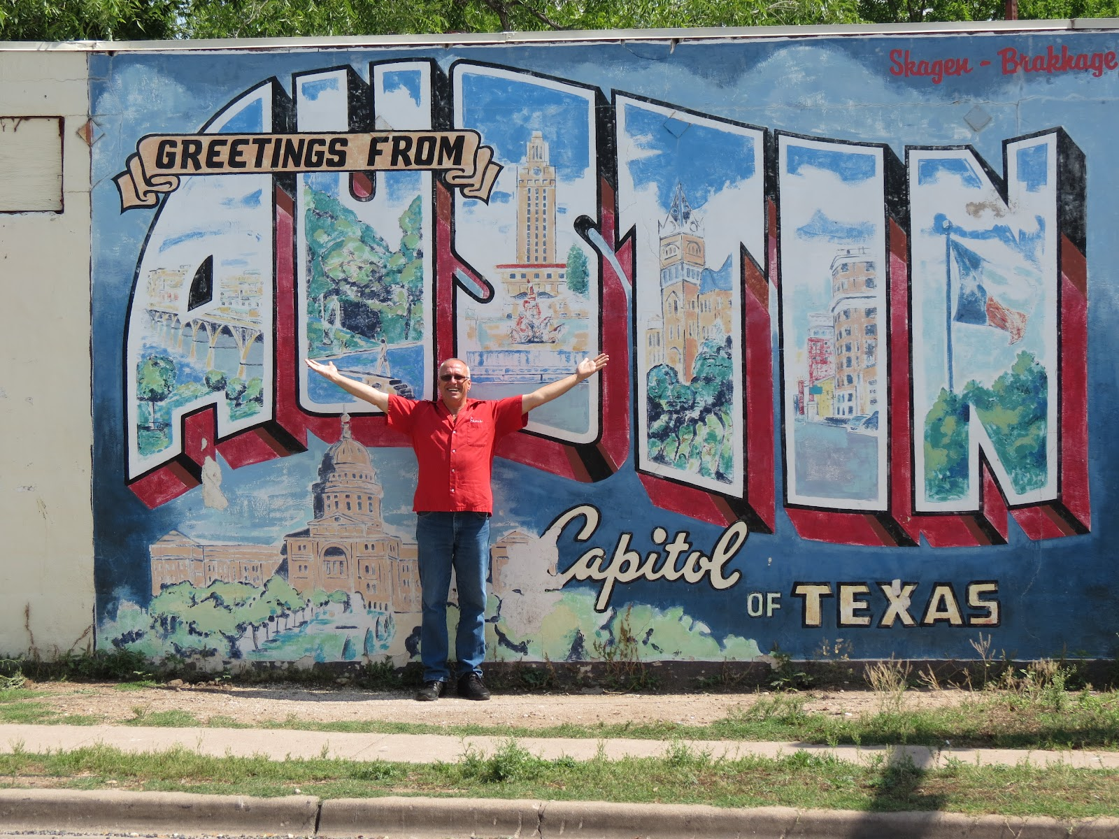 Austin Tx Wall Art Related Keywords - Austin Tx Wall Art ...