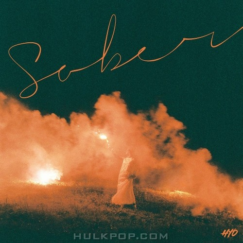 HYOYEON – Sober – Single (ITUNES PLUS AAC M4A)