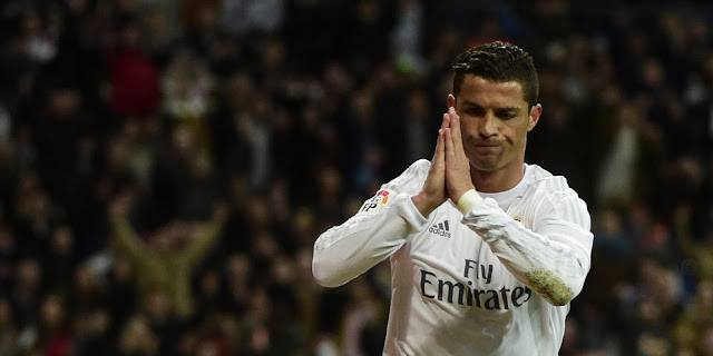 Klub-Bola-Tujuan-Ronaldo-Jika-Hengkang-dari-Madrid.jpg