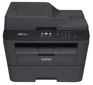 Brother MFC-L2720DW Driver Download, Review And Price