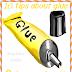 Πολυμερικός πηλός : τα μυστικά της κόλλας - Polymer day : 10 tips about adhesive
