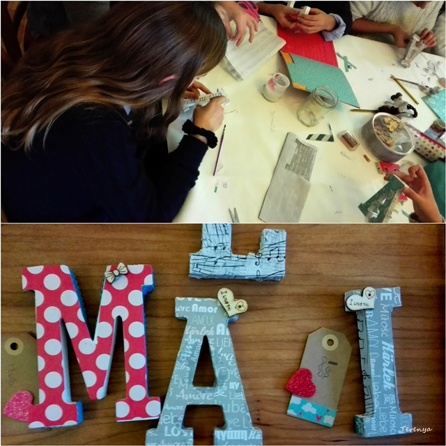 taller-scrap-decorar-letras
