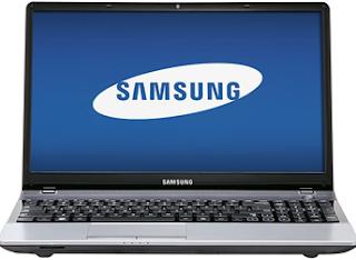 Samsung NP300E5C Drivers windows 7/8/8.1/10 32bit, windows 7/8/8.1/10 64bit