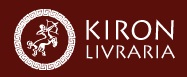 www.livrariakiron.com.br
