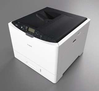 Download Canon i-SENSYS LBP7780Cx Driver Printer