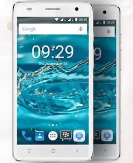 HP Android Dibawah 1 Juta Mito A73