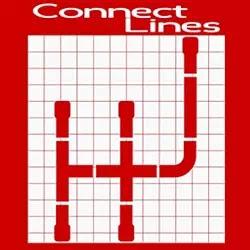 Noktaları Birleştir - Connect Lines