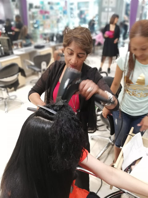 partners_hair_design_best_salon_cape_town_canal_walk