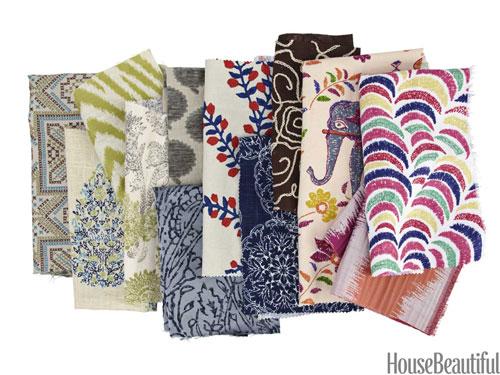 Shemmy Shemmy Shake Shake Duralee Fabrics Welcome John Robshaw Fabric