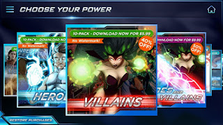 New Super Power FX App 2019