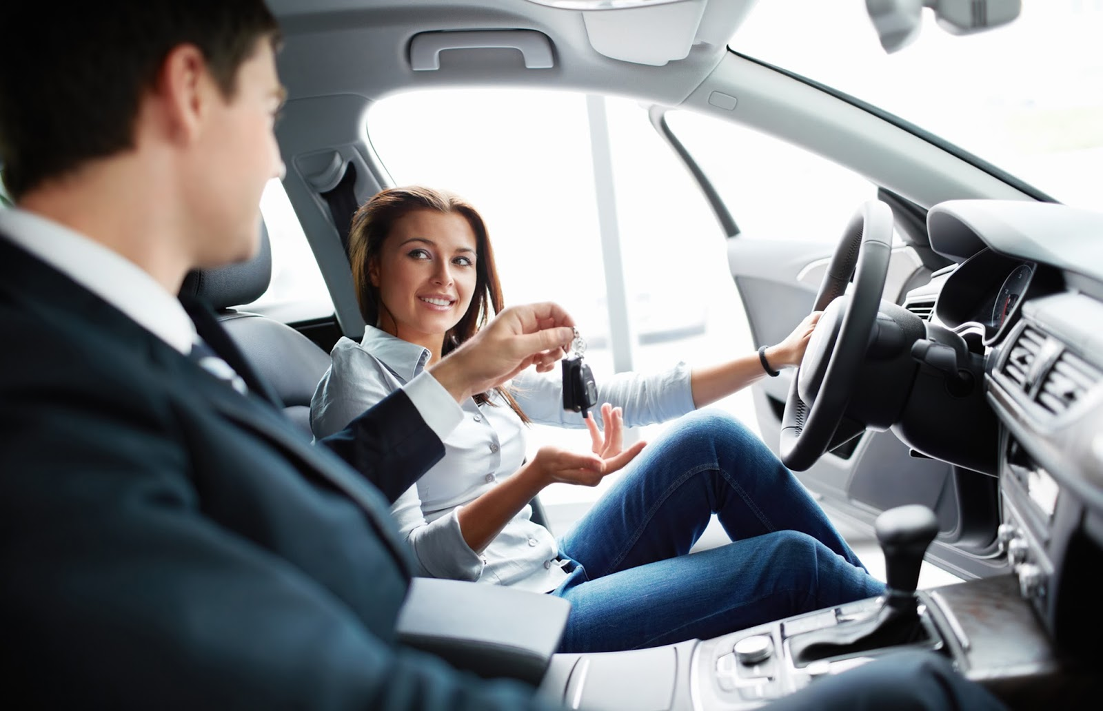 How To Get Auto Insurance For High Risk Drivers Cheap Auto