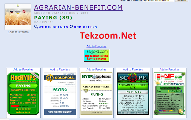 https://agrarian-benefit.com/?ref=regvn