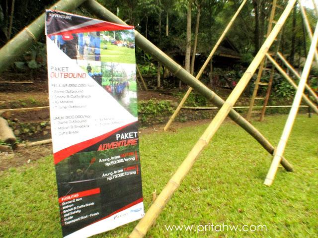 Lomba blog April-Mei 2018 destinasi wisata Jember