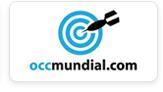 OCC.com.mx Mexico: Bolsa de trabajo categorias subir curriculum gratis