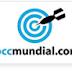 OCC.com.mx Mexico: Bolsa de trabajo