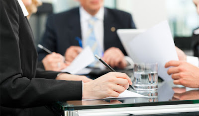 Commercial Property Manager Job Search