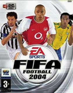 Fifa 2004 pc game free download | top full pc games.