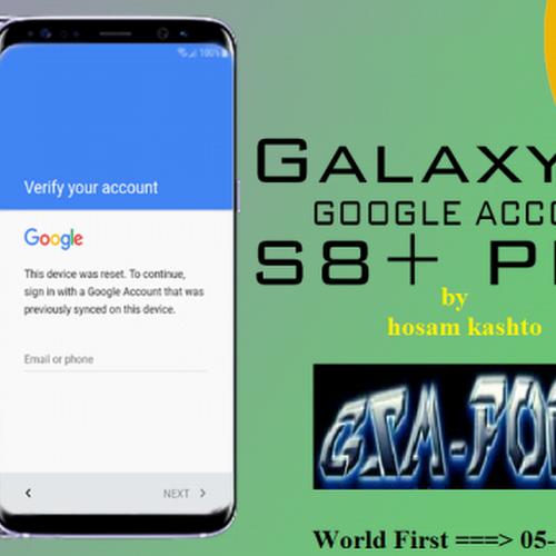 Fix GSM