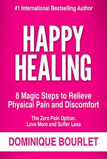 Happy Healing