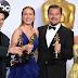 Oscar 2016 | Vencedores e Apresentações