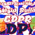 شرح طريقة تعديل الكود سورس Buildbox ليتوافق مع السياسة الجديدة GDPR اندرويد استوديو شرح شامل تفصيلي