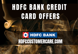 hdfc credit card payment hdfc credit card customer care hdfc credit card apply hdfc credit card statement hdfc credit card offers on domestic flights hdfc credit card offers on mobiles hdfc credit card offers on amazon hdfc credit card offers on electronics hdfc debit card offers hdfc credit card offers on amazon hdfc credit card offer on flipkart hdfc credit card offers on electronics hdfc credit card offers on iphone hdfc credit card offers on samsung mobiles hdfc credit card gold purchase offers airasia hdfc credit card offer