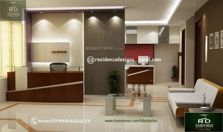 Image 0 Thrissur Interior Design Kerala Home Design And Floor Plans Home Interior Designers In Thrissur Home And Landscaping Home Interior Designers In Thrissur