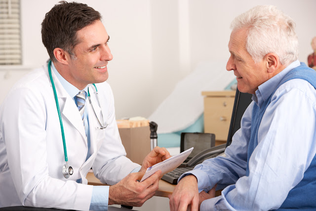 HealthFirst Elite Medical Plan