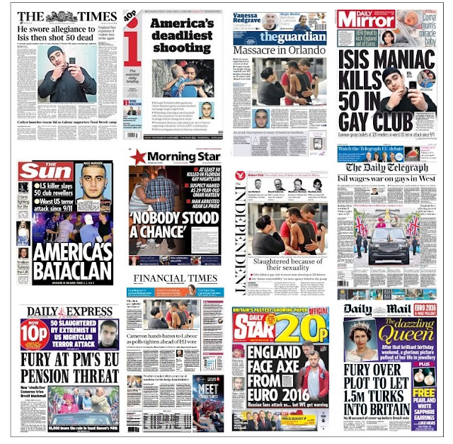 front pages 13-06-16